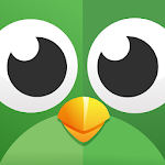 Tokopedia icon