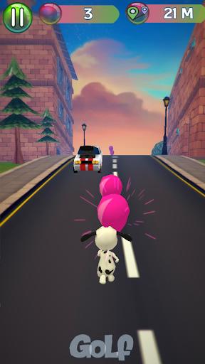 免費下載模擬APP|My Cute Puppy Pets Runner app開箱文|APP開箱王