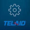 Telaid Sync icon