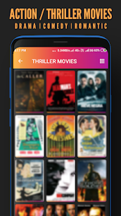 HD Free OLD Movies – Full Free Classics HD Movies App Download For Android 3