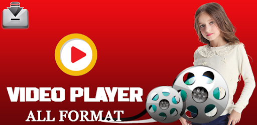 HD Video Player- Free Music Player is one of the best choice for you, don't miss