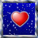My Valentine Live Wallpaper icon