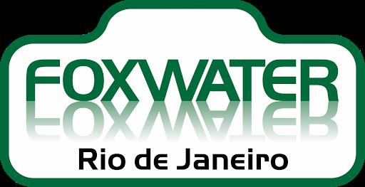 LOGO FOXWATER RIO DE JANEIRO