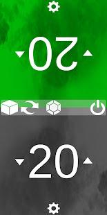 App LifeCounter APK for Windows Phone