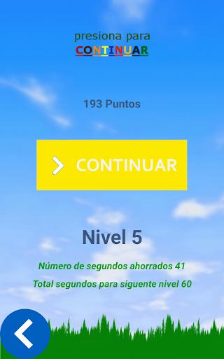 Juego Memoria Infantil Niu00f1os filehippodl screenshot 12