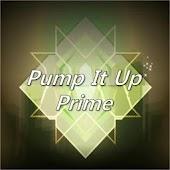 Pump It Up - 랜덤선곡 (Prime)