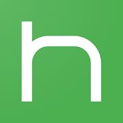 Theme - Sense 10 Android APK Free Download – APKTurbo