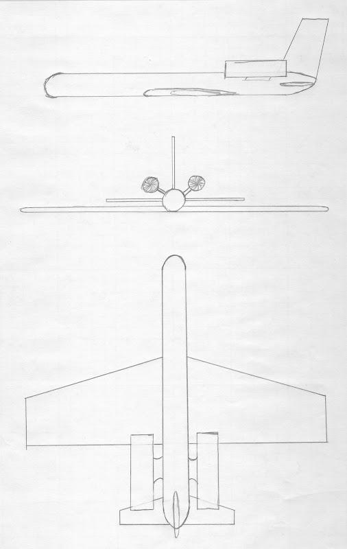 tail45.jpg