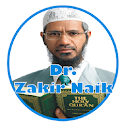 DR. Zakir Naik Videos icon