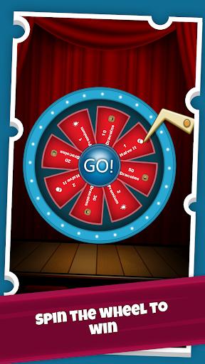 Spot n Link: Word Linking Game  screenshots EasyGameCheats.pro 3