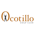 Ocotillo Golf Club Tee Times icon