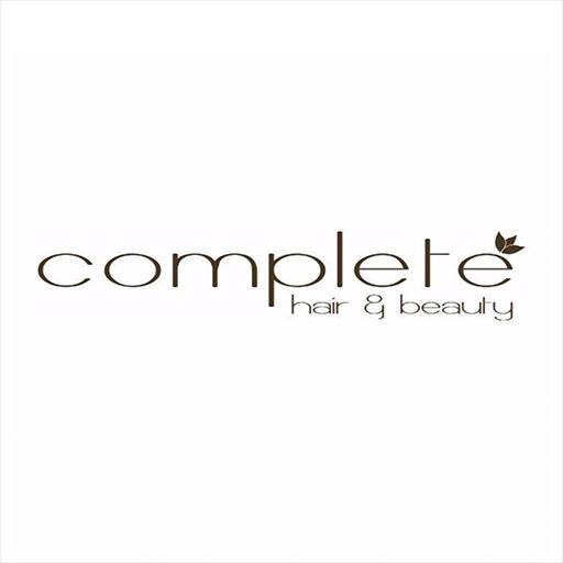 Complete Salon