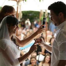 Wedding photographer Gilad Mashiah (GiladMashiah). Photo of 13.09.2017