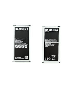 Galaxy S5 Neo Battery