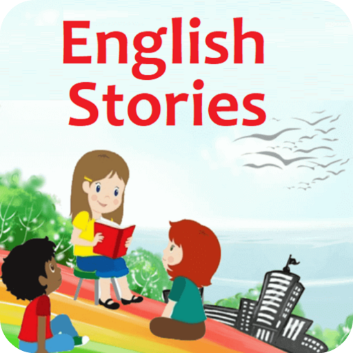 1000 English Stories - Apps on Google Play