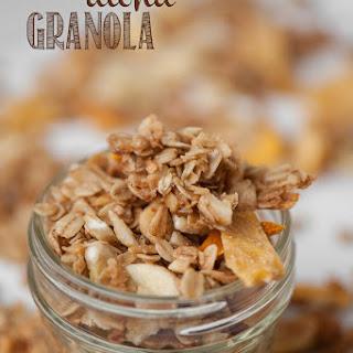 Aloha Granola