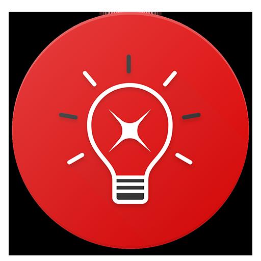 DBS Learn 商業 App LOGO-硬是要APP
