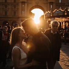 Свадебный фотограф Dimitri Kuliuk (imagestudio). Фотография от 20.04.2019