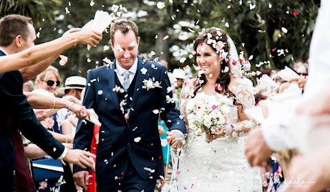 Wedding photographer Whangarei (HaleyAdele). Photo of 05.12.2018