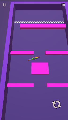 Twist 'n' Twirl android2mod screenshots 6