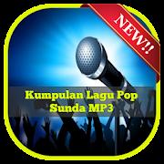 Kumpulan Lagu Pop Sunda MP3