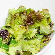 Miga Salad