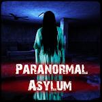 Paranormal Asylum icon