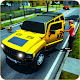 Download Prado Taxi Driving Simulator 2019: New York City For PC Windows and Mac
