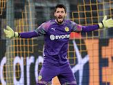 Roman Bürki de Dortmund vers la Ligue 1 ?
