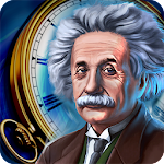 Time Gap: Hidden Object Mystery 5.1.518