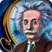 Time Gap: Hidden Object Mystery Android APK Download Free By Absolutist Ltd