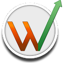 Whiz CRM icon