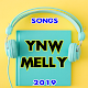 YNW Melly songs 2019 - Offline Download for PC Windows 10/8/7