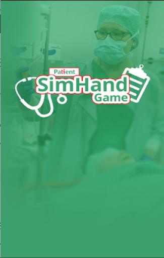 SimHand App