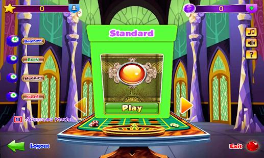 Game Jackpot Joy Wild Bingo Apk For Kindle Fire Download