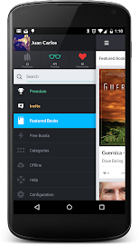 24symbols – online books Screenshot 3