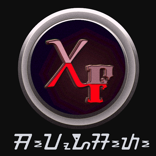 玩新聞App|Xfoost免費|APP試玩