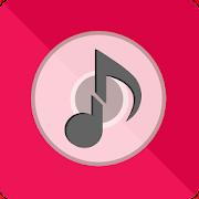iMP3 Cutter – Free Ringtone Maker & MP3 Cutter