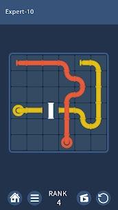 Puzzledom MOD Apk (Unlimited Money) 7