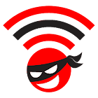WiFi Dumpper ( WPS Connect ) icon