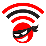 WiFi Dumpper ( WPS Connect ) 2.1.9 (Ad-Free)