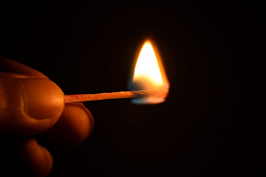 Eskom ramps up load-shedding to stage 3 for the weekend - TimesLIVE