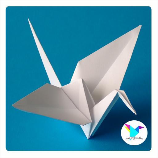 玩免費遊戲APP|下載折り紙のアイデアを作ります app不用錢|硬是要APP