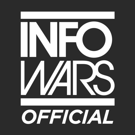 Infowars Official - Apps on Google Play