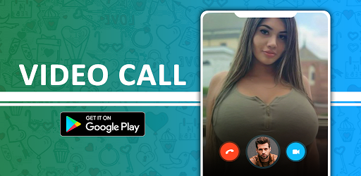 Video Call Advice and Live chat screenshot 1