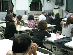 Photo: 20111004 100秋數位報導攝影與人文攝影的訣竅003