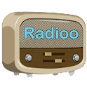 Radioo Bollywood FM icon