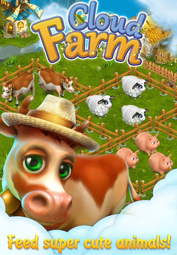 Cloud Farm 1.2.50.0 de.gamequotes.net 4