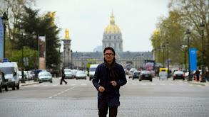 Paris, Part 1 thumbnail