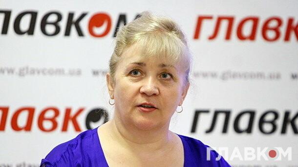 Валентину Семенюк-Самсоненко знайшли мертвою 27 серпня 2014 року. Рідні не вірять у версію «самогубство»